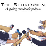 Spokesmen_Main_Graphic